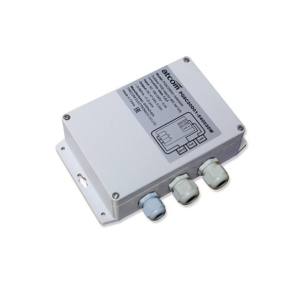 Atcom PGSC20D01-540035W