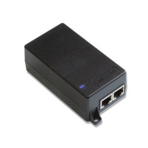 Atcom L30280-F600-A184