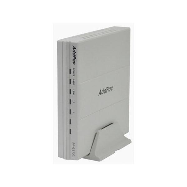 AddPac AP-GS1001A - VoIP шлюз