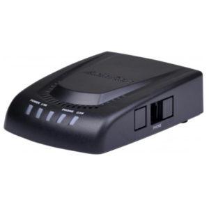 AddPac GS501B - VoIP шлюз