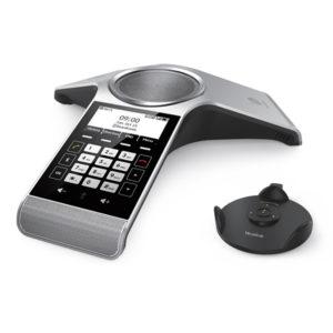 Yealink CP930W - Конференц-телефон
