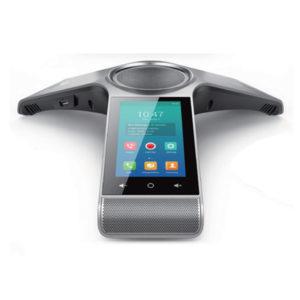 Yealink CP960 - Конференц-телефон