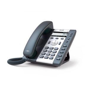 Atcom A20WAC - IP телефон