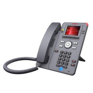 Avaya J139 - IP телефон