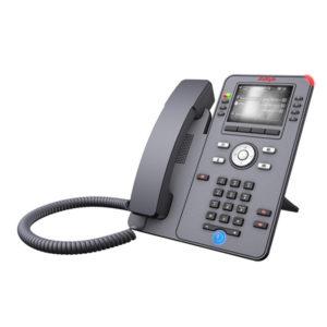 Avaya J169 - IP телефон