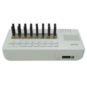 GoIP 16 - VoIP шлюз