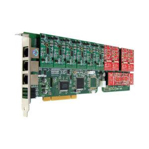 OpenVox A1200P