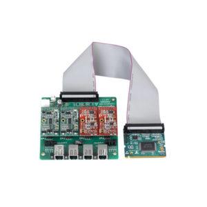 OpenVox A400M