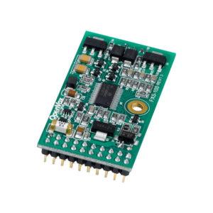 OpenVox FXS-100