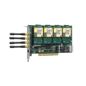 OpenVox G410P1